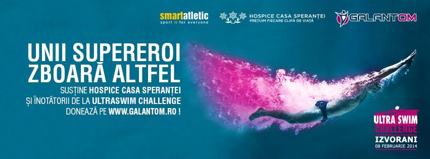 cover_ultraswim_final