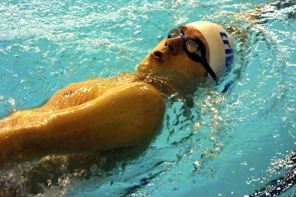 Remus Miron_ultraswim_24 ore