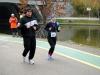maratonul-reintregirii-neamului-romanesc117