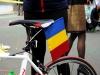 maratonul-reintregirii-neamului-romanesc139