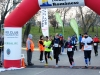 maratonul-reintregirii-neamului-romanesc27