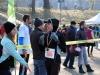 maratonul-reintregirii-neamului-romanesc37