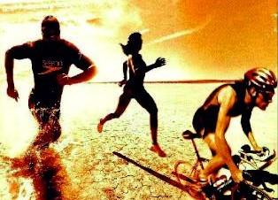 21 motive antrenament triatlon
