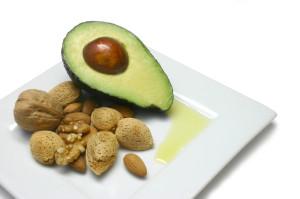 avocado si nuci (1)