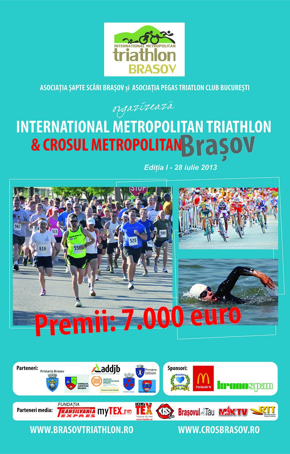 Afis Brasov Triathlon_resized