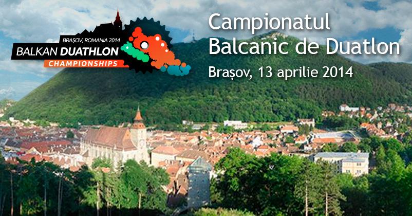 Campionatul-Balcanic-de-Duatlon-Brasov-2014