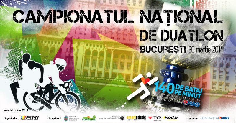 campionatul-national-duatlon-2014