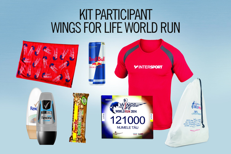 kit participant (new)