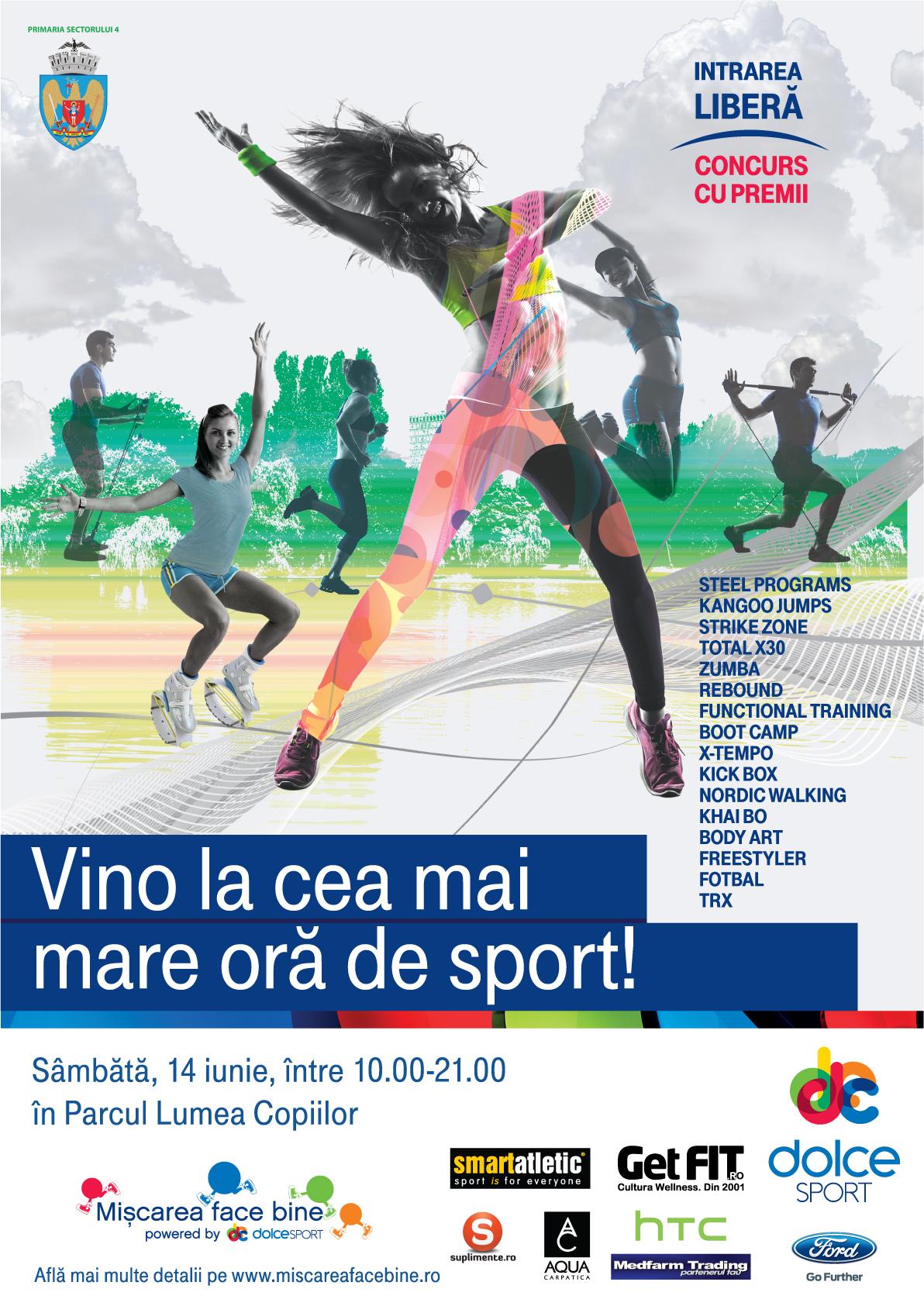 Poster MFB 2014_bucuresti