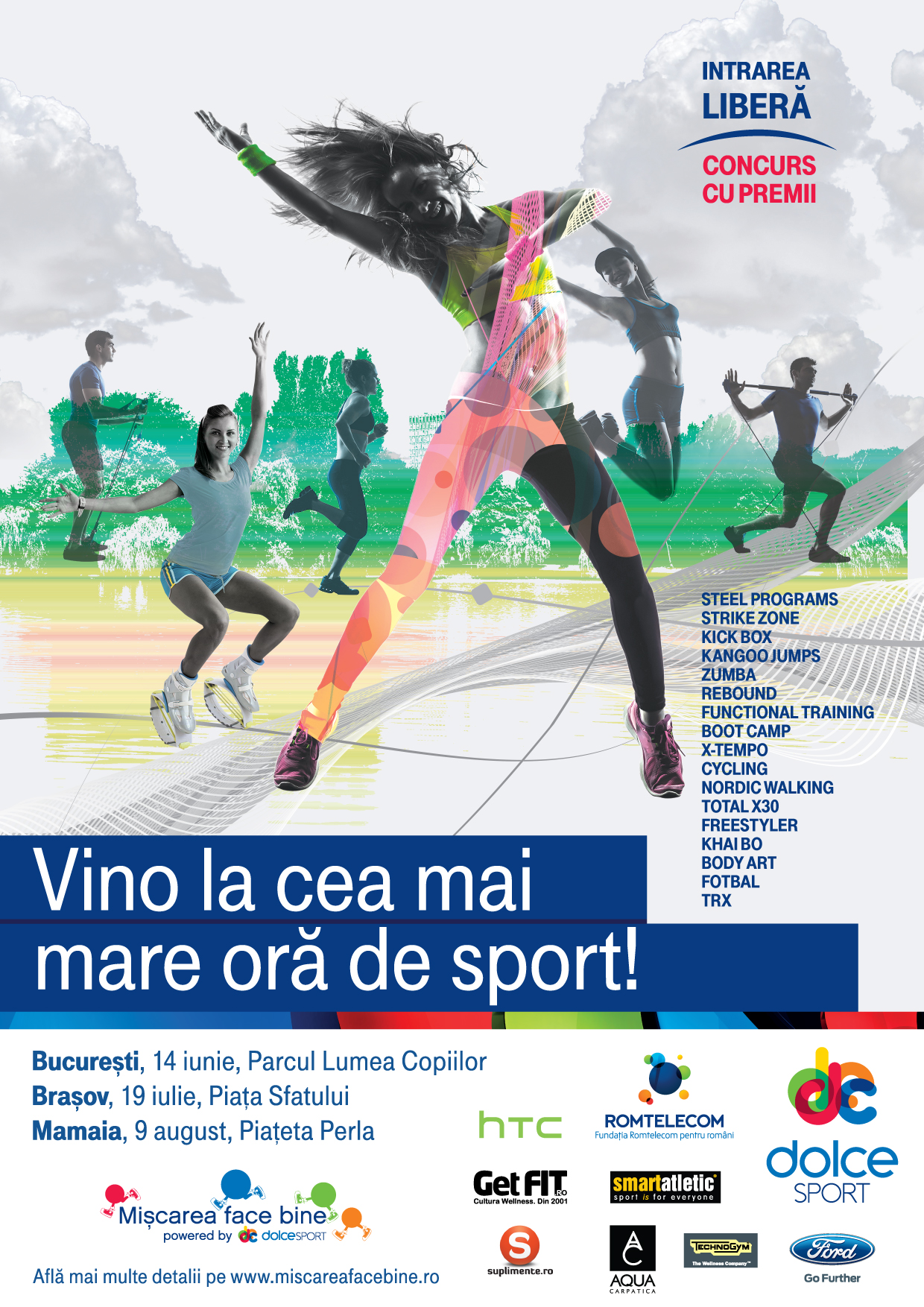 Poster MFB 2014_general