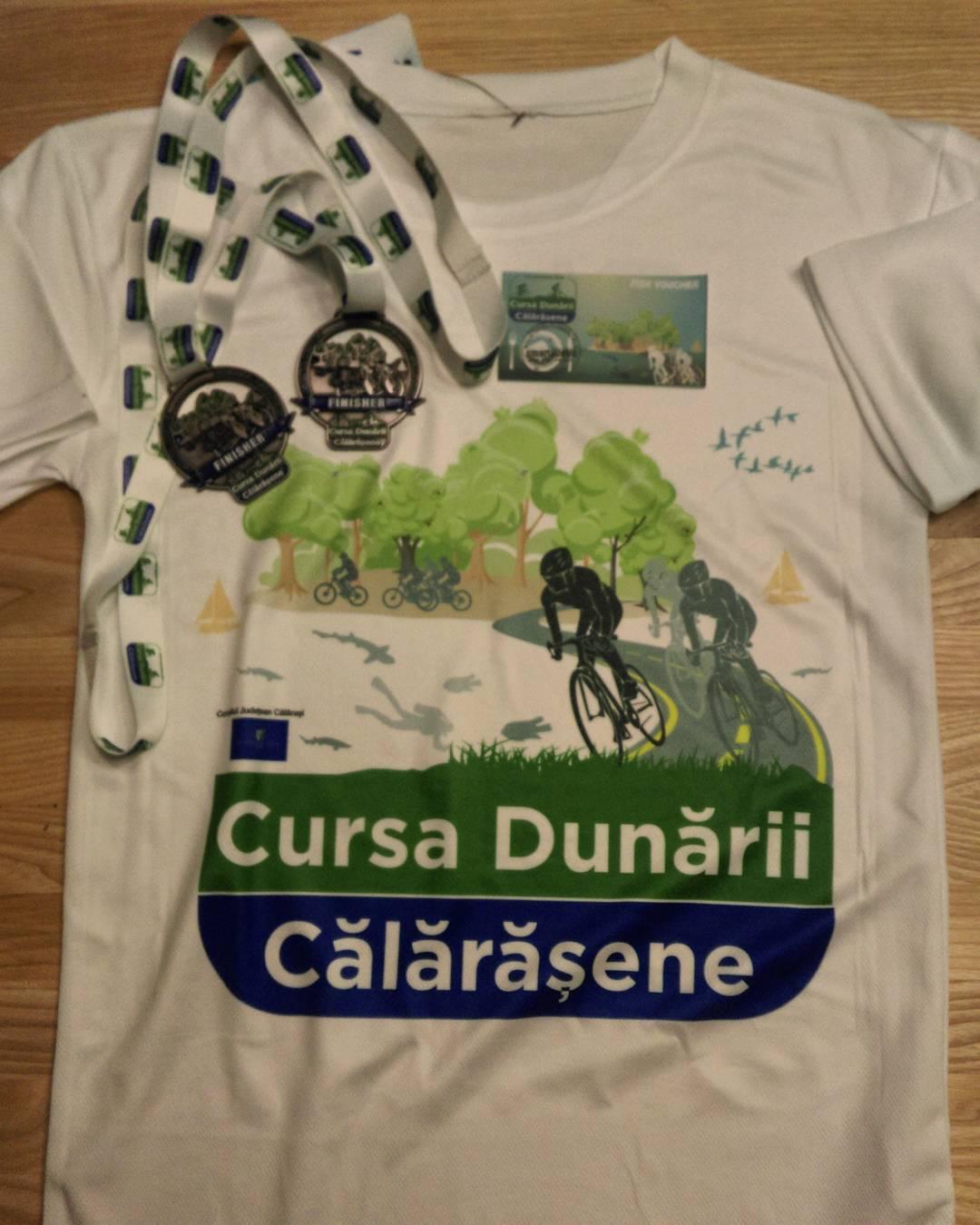 cursa-dunarii-2016