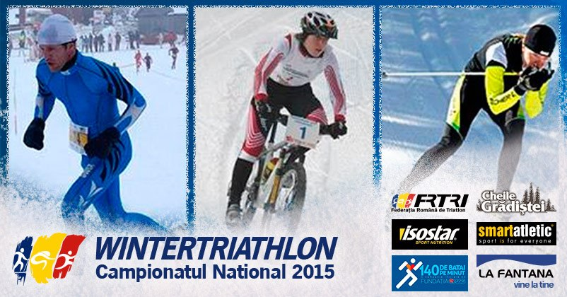 Campionatul-National-Wintertriathlon-2015