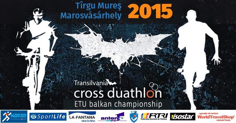 Campionatul-Balcanic-Duatlon-2015-SLIDE