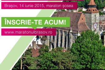 Maratonul-International-Brasov-2015-Inscrie-te-acum_varianta ok