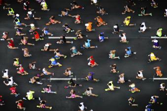 maraton_alergare