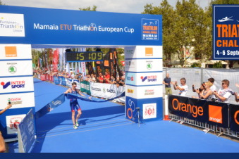 Triathlon-Challenge-2015-Slides-688x350-2