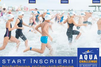 Aqua-Challenge-Mamaia-2015---WEB-800x600-Start--inscrieri