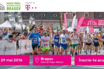 Maratonul-International-Brasov-2016-WEB-1200x646-RO