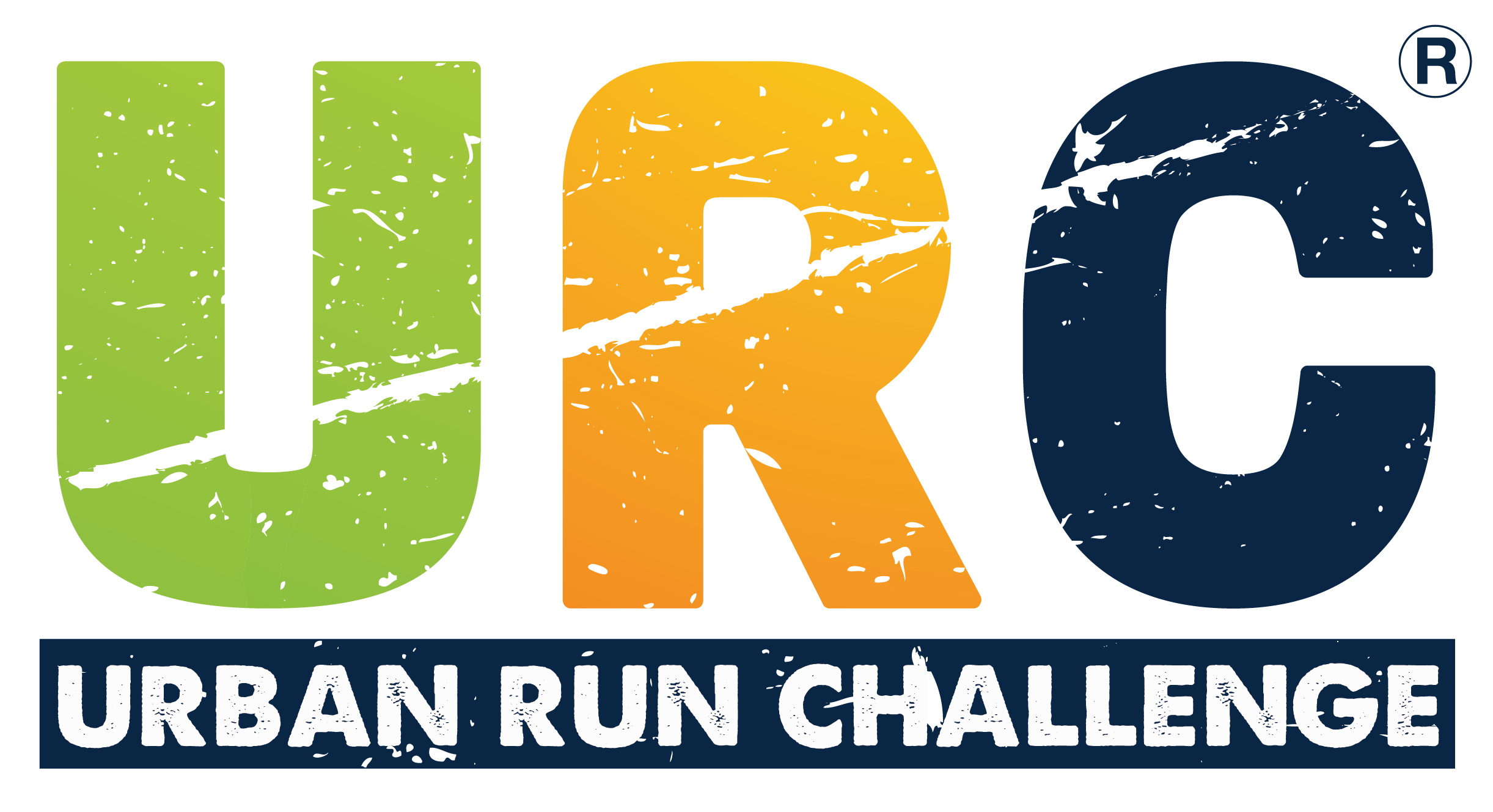 urban tun challenge