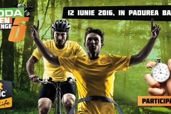 Skoda Green Challenge_slide homepage 980X462