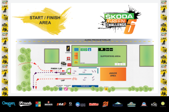Spyder-skoda-green-challenge---2-01