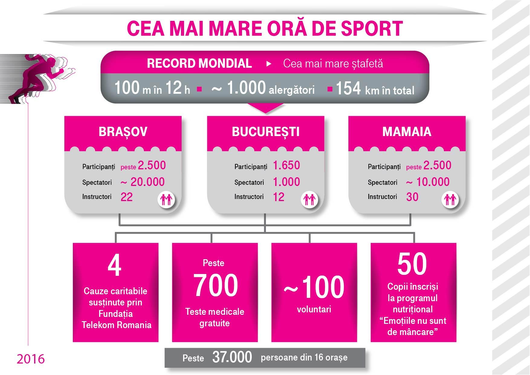 Telekom infografic MFB landscape RO
