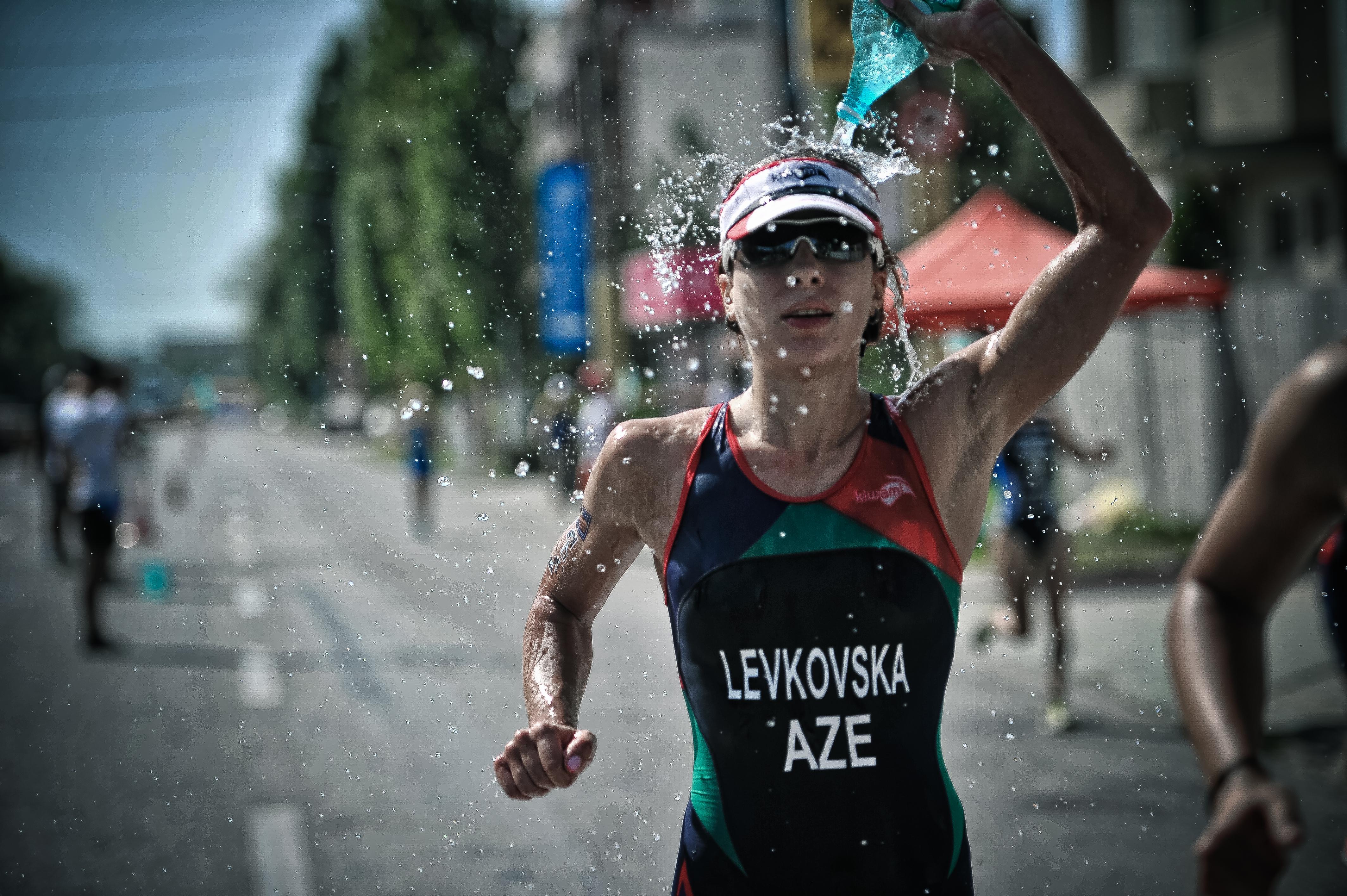 triathlon-mamaia-day-2sebastian-marcovici50