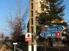 c1-c2-manastirea