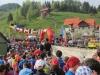 participanti-ecomarathon