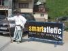 smartatletic-2