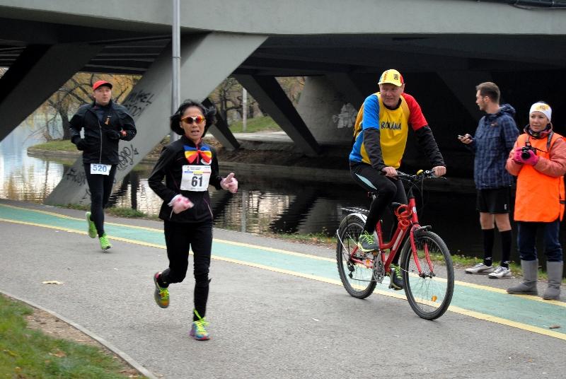 maratonul-reintregirii-neamului-romanesc116