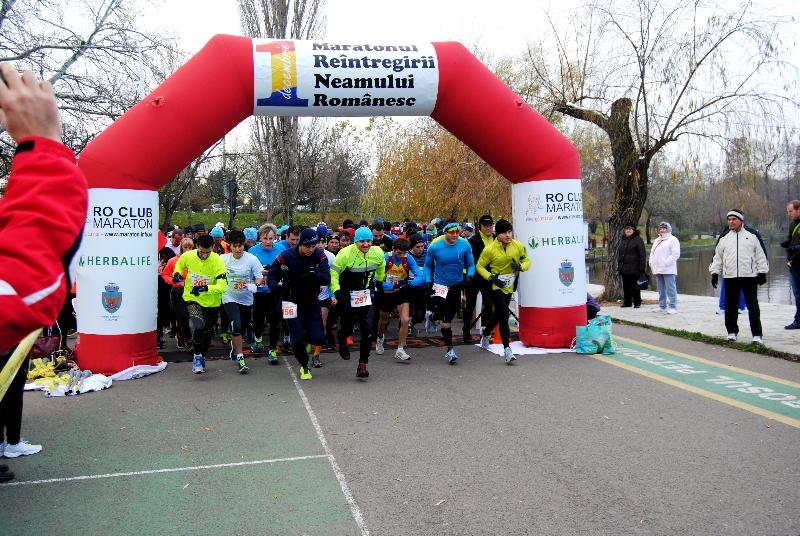 maratonul-reintregirii-neamului-romanesc4