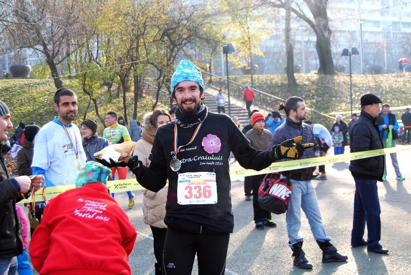 maratonul-reintregirii-neamului-romanesc40