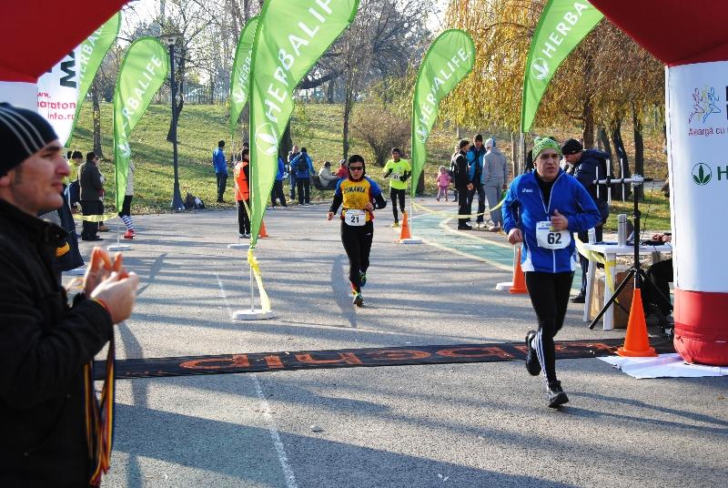 maratonul-reintregirii-neamului-romanesc45