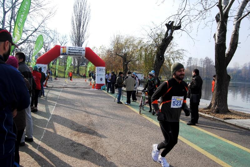 maratonul-reintregirii-neamului-romanesc57