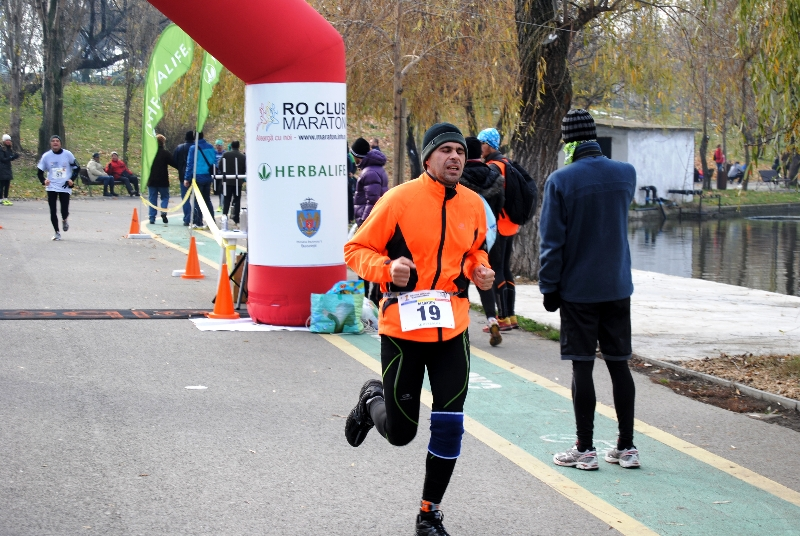 maratonul-reintregirii-neamului-romanesc66