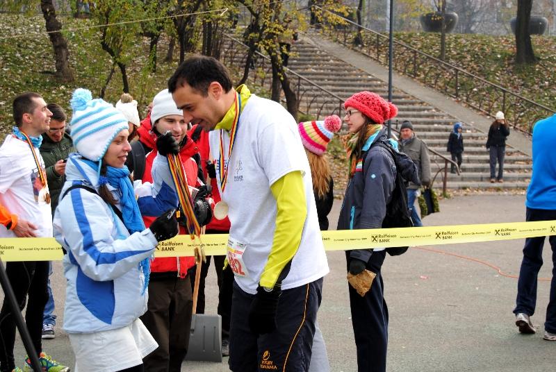 maratonul-reintregirii-neamului-romanesc88
