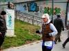 maratonul-reintregirii-neamului-romanesc111