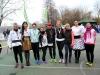maratonul-reintregirii-neamului-romanesc136