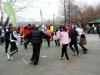 maratonul-reintregirii-neamului-romanesc150