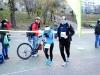 maratonul-reintregirii-neamului-romanesc20