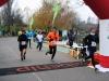 maratonul-reintregirii-neamului-romanesc24
