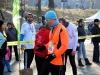 maratonul-reintregirii-neamului-romanesc38