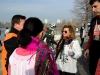 maratonul-reintregirii-neamului-romanesc58