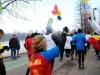 maratonul-reintregirii-neamului-romanesc6