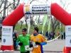 maratonul-reintregirii-neamului-romanesc75