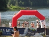 triatlon-sfanta-ana05