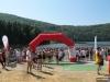 triatlon-sfanta-ana13