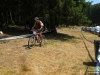 triatlon-sfanta-ana29