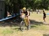 triatlon-sfanta-ana31